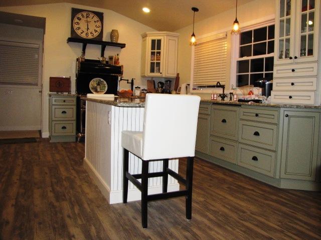 Upscale Cottage Addition/Renovations